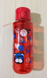 Water Bottle Smiggle
