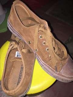 Gamooza ladies sneakers