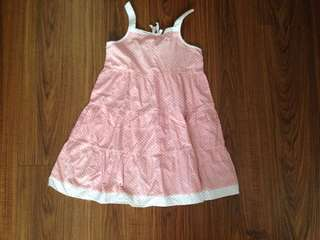 Dress for 3yrs old