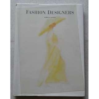 #Swap Fashion Designers