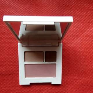 Clinique Blush and Eye Shadow Duo