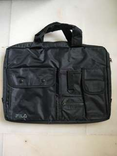 Fila Document Bag