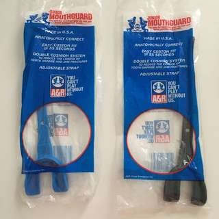 Junior Mouthguard