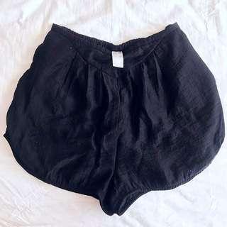 Zimmerman Shorts Size 0