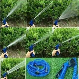 Magic hose 75ft