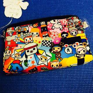 BNWT Jujube Sushi Cars Be Set Large PPP