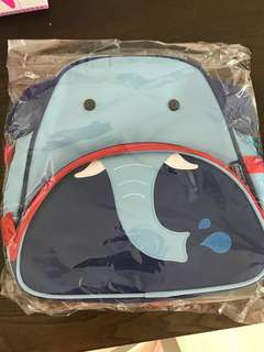 Children or Toddler Backpack