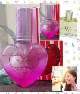 BANANA REPUBLIC 25% Perfume FREE PERFUME HAND SANITIZER