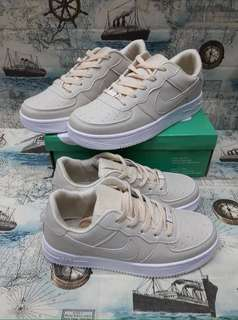 Nike Airforce 1 (Men and Women)
