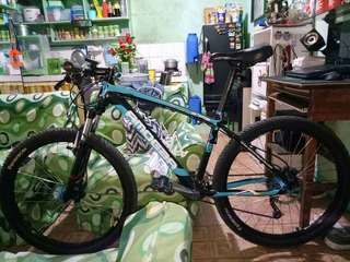 For Sale Mtb