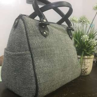 Perfect Office Hand Bag