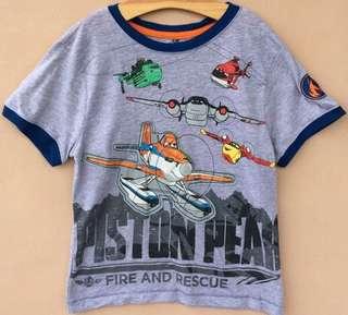 Disney Tshirt
