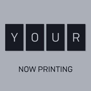 [Last Call for Special Price] BTS - Album Vol.3 [LOVE YOURSELF 轉 'Tear']