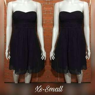 Formal tutu dress