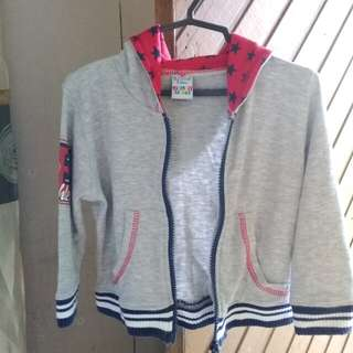 Sweater budak #20under