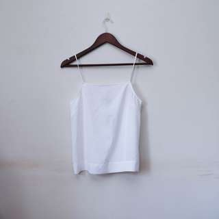 TOPSHOP New collection! Brand New! Square Neck Cami