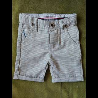 stylish baby boy shorts