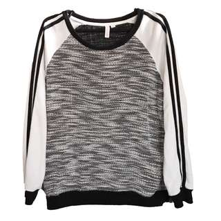 Sweater (PRE LOVED)