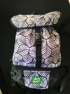 MILO bag
