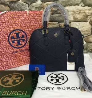 Authentic Tory Burch Bag (PREORDER) ❣️