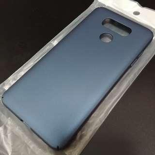 全新 LG G6 / G6+ / G6 Plus 超薄 硬殼 保護套