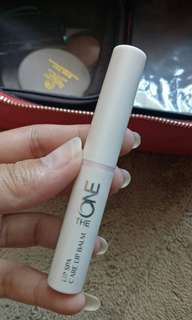 Lip Balm The One by Oriflame