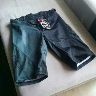 Troy Lee Design Short