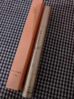 Rollover Reaction Paloma lip&cheek stain