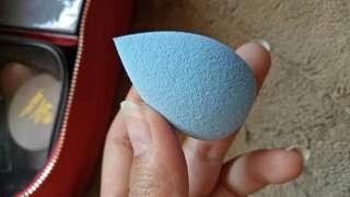 Sponge Beauty Blender