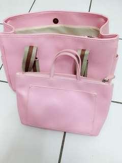 🚚 🎀粉紅包中包🎀