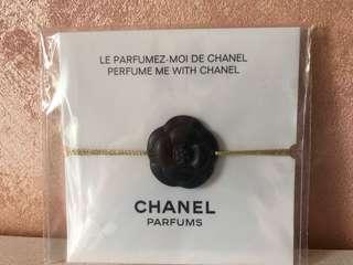 Chanel Eau De Parfum (Perfume Me w/Chanel)
