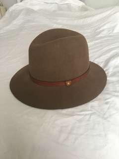 Rag and Bone Wool Hat