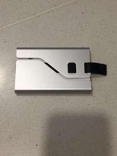 BN Name Card Holder