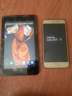 Take All Tablet  & Cellphone