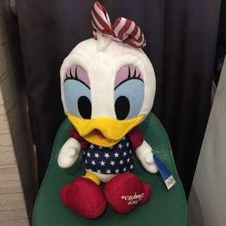 日本帶回黛西娃娃