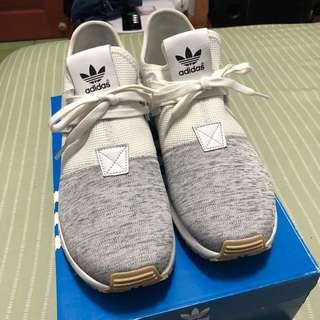 🚚 Adidas ZX FLUX PLUS 男鞋