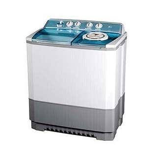 Jual mesin cuci bisa kredit tanpa kartu kredit