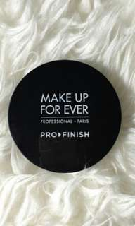 Jual Rugi! MakeupForever Pro Finish