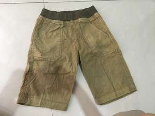 Arnold palmer pants