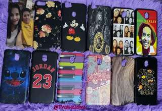 Customize cellphone case