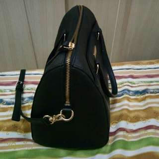Authentic Kate Spade for sale!
