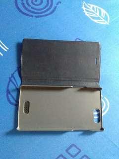 Oppo Neo 5 Case
