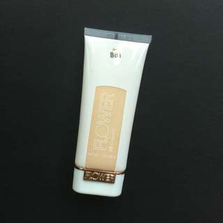 FLOWER BB Cream
