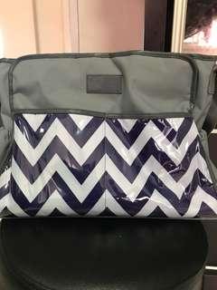 Diaper Bag TMC