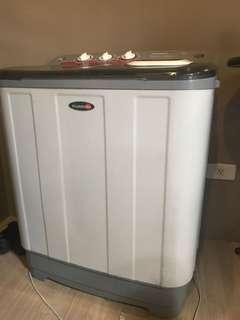 Fujidenzo Washing Machine