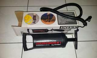 Pompa Tangan INTEX 68612 - 29cm