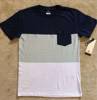 Ripcurl Shirt for Boys