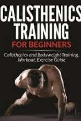 Calisthenics outdoor training(group class)