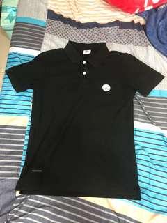 Navy牌polo衫