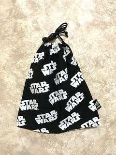 Star Wars Shoe Bag 👟